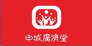 广州广济堂健康科技有限公司