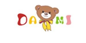 多美熊/大米熊