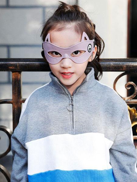 物典婴童用品2020学生护眼仪系列