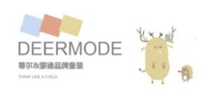 deermode