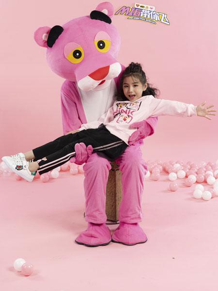 米6童品童装品牌2020春夏新款纯色个性图案长袖上衣