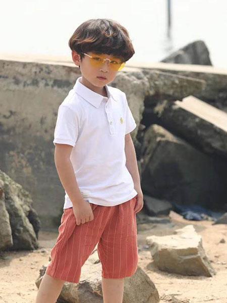 可米芽童装品牌加盟政策是什么?怎么开店?