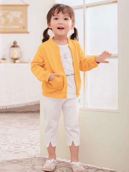 不知道开童装品牌店什么牌子好?恰贝贝童装品牌怎么样?