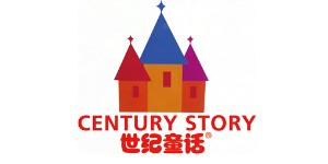 世纪童话值得加盟吗 加盟费用高吗?
