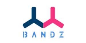 班队长BANDZ