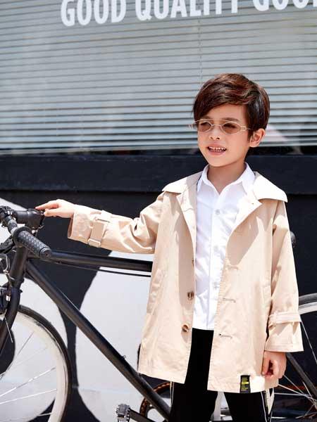 DIZAI龙8品牌2020春夏牛仔外套夹克衫
