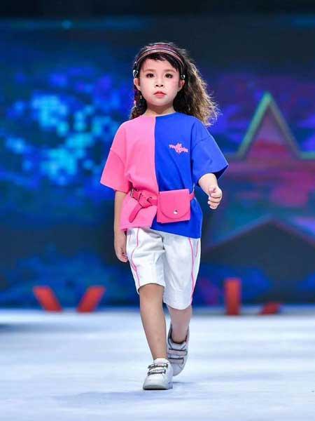 加盟YukiSo童装品牌有什么支持?