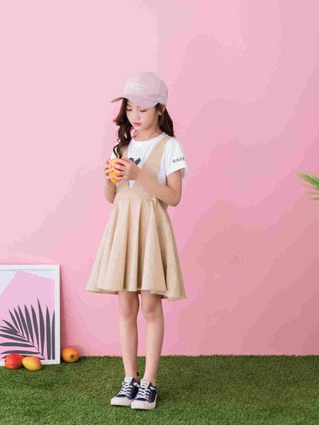 2020加盟思贝秀童装品牌有什么支持?