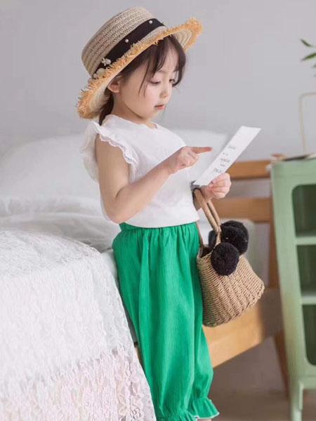 """宾果童话童装品牌   属于孩子的""""童话故事"""""""