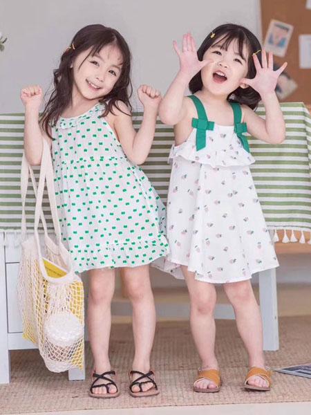 宾果童话童装品牌加盟政策是什么?怎么开店?