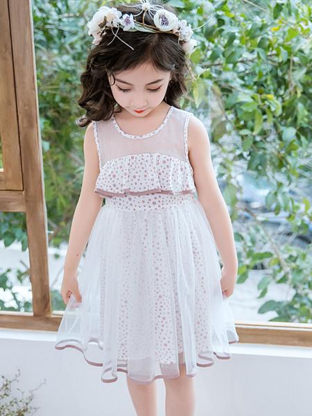 123童装大众时尚童装品牌,平价开元棋牌游戏权威排行招商中
