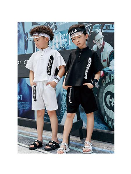 DIZAI童装受众群体广泛,价格亲民