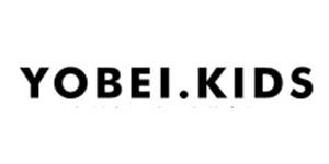 YOBEI·KIDS