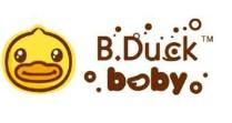 B.Duck Baby小�S��母�肷�活�^
