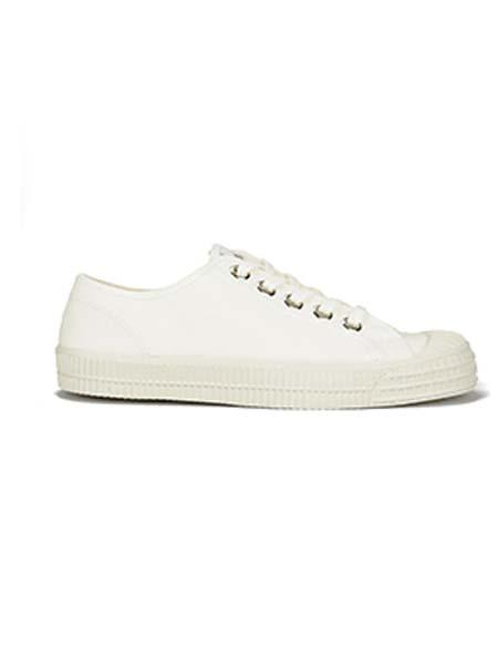 DONSJE童鞋品牌春夏小白鞋大童休闲