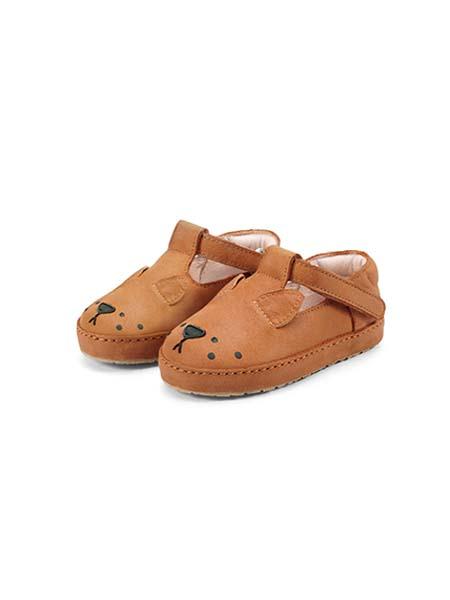 DONSJE童鞋品牌   耐磨   防滑  安全