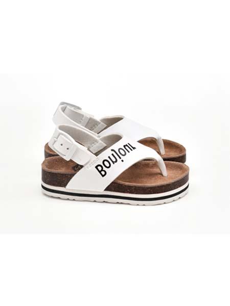 加盟DONSJE童鞋品牌有什么����?