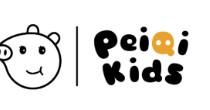 PEIQI KIDS