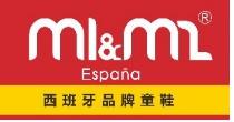 M1&M2