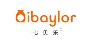 芜湖市七贝乐电子商务有限公司