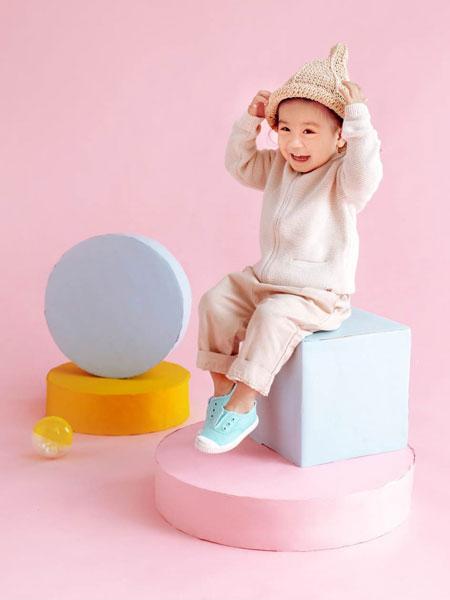 M1&M2童鞋品牌2020春夏�R卡��-中大童段(766鞋楦)