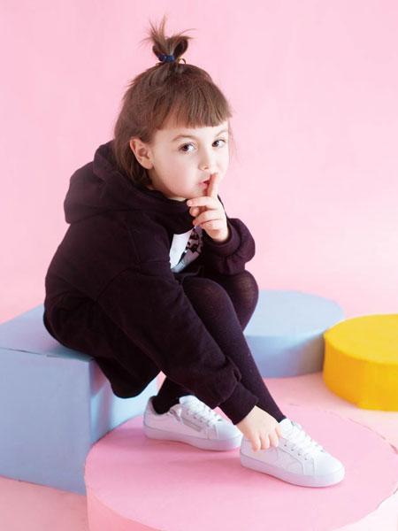 M1&M2童鞋品牌2020春夏脏脏款-亲子童段(出口欧洲)