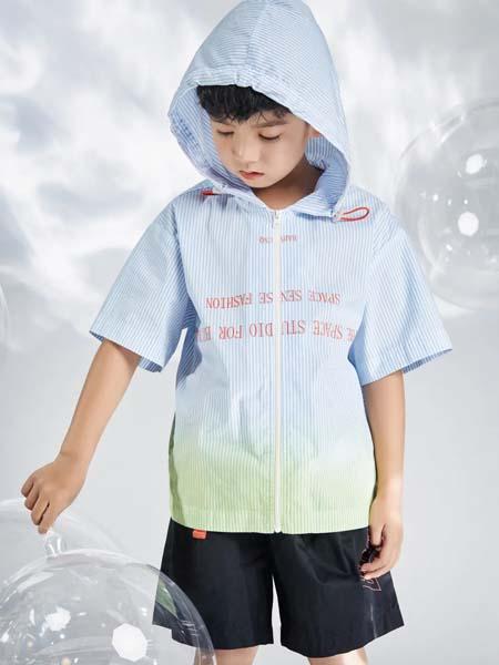 宝贝传奇童装品牌   全国统一提供广告和各类促销活动支持