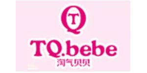 TQbeibei