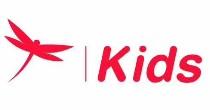 红蜻蜓KIDS