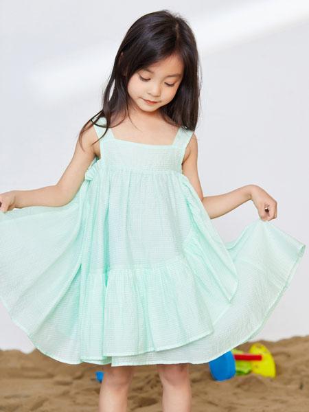 宝贝传奇童装品牌  国内资深的专业设计师组建而成