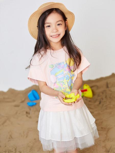 宝贝传奇童装品牌 公司将为加盟商免费安装系统软件