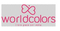 worldcolors