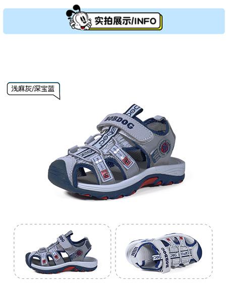 巴布豆鞋服一体加盟优势多,开店支持力度大!