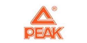 peaktx