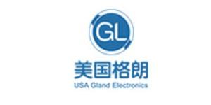 格朗(GL)