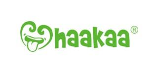 haakaa