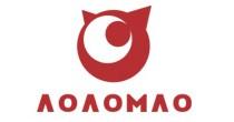 AoAoMao
