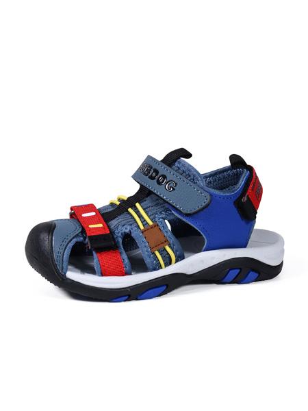 巴布豆鞋服一体怎么加盟?不得经营其他非本公司品牌产品