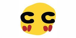 CLAN-C