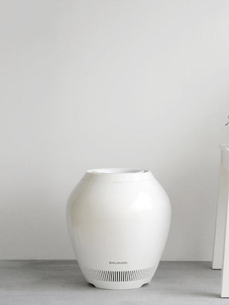 Qtools婴童用品2020春夏加湿器白色