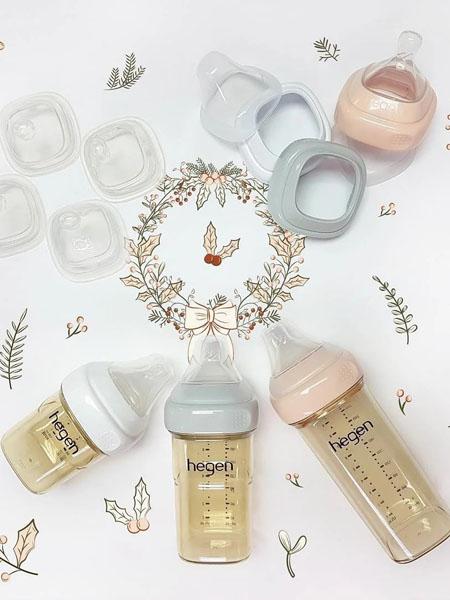 Qtools婴童用品2020春夏奶瓶