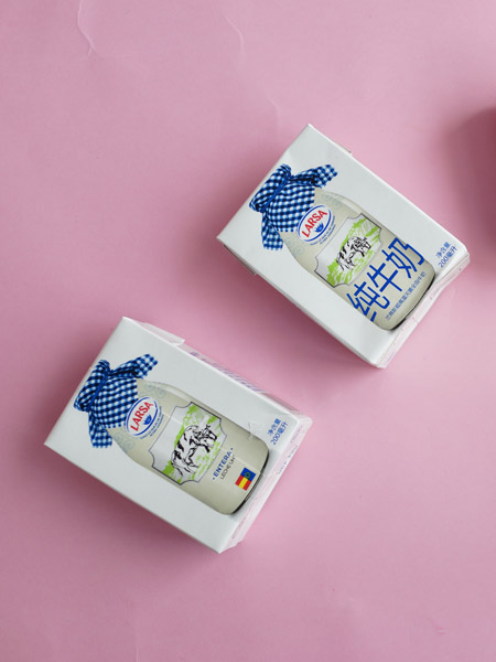 Qtools具有敏锐的市场嗅觉,不断推陈出新