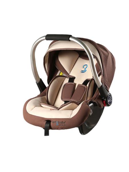FENG BABY婴童用品安全座椅汽车用婴儿宝宝坐躺车载通用