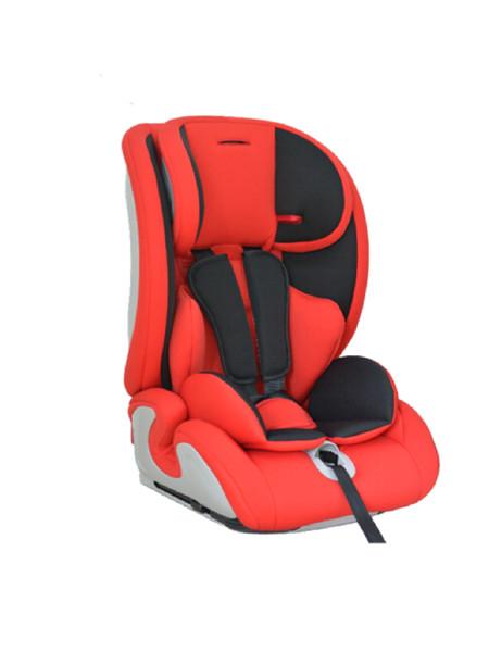 FENG BABY婴童用品儿童安全座椅汽车用婴儿宝宝坐躺车载通用