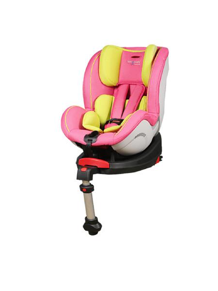 FENG BABY婴童用品安全座椅汽车用宝宝婴儿9月-12岁