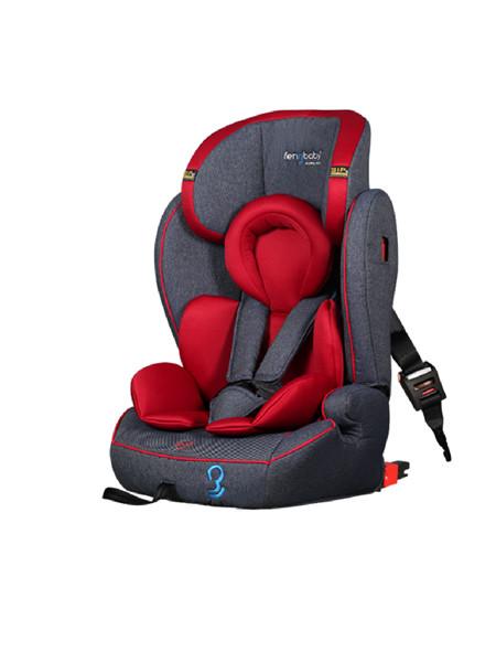 FENG BABY婴童用品儿童安全座椅汽车用
