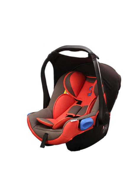 FENG BABY婴童用品汽车用婴儿宝宝坐躺车载通用