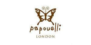 Papouelli