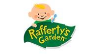 Rafferty s Garden