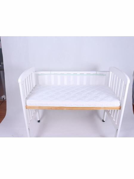 贝碧艾婴童用品宝宝春夏两用床垫